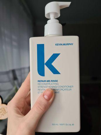Kevin Murphy odżywka 500 ml