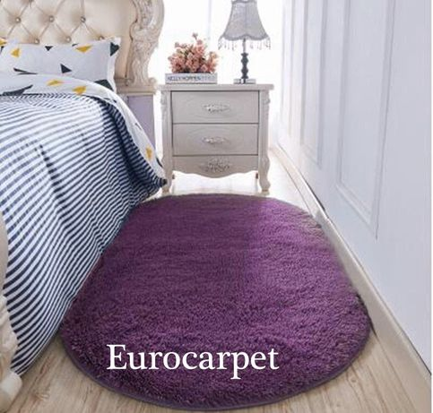 Турецкий ковёр, ворсистый ковёр, купить ковёр для дома