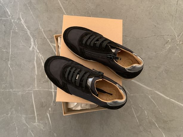 Buty PePe Childrenshoes rozmiar 30 Zara Mini Rodini