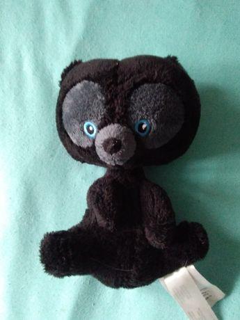 Медвежонок Хэмиш принцесса Мерида Храбрая сердцем мягкая игрушка 20 см