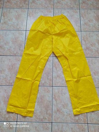 Продам защитные водо-, пыленепроницаемые штаны