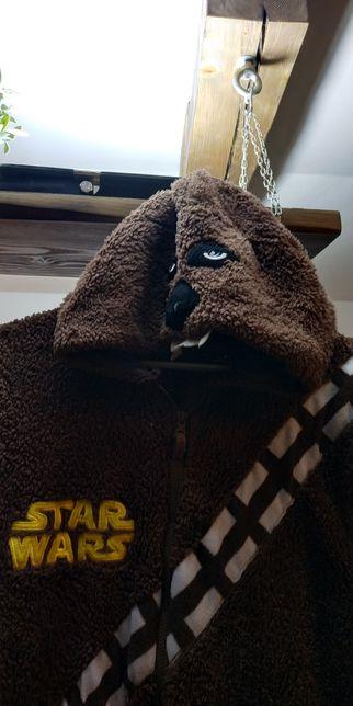Strój Star Wars