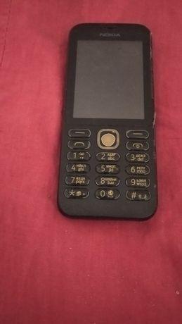 Телефони різні робочі