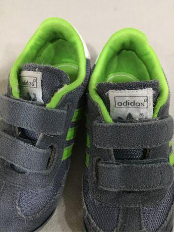 Sapatilhas Adidas menino
