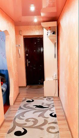 35999уе Срочно 3 ком квартира на Бородинском по ул Ладожская