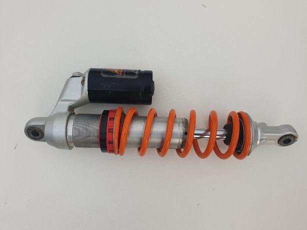 KTM sx 85 amortyzator tylni tył stan BDB