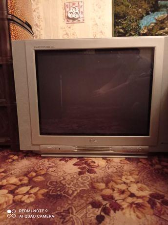 Телевизор диагональ 70 см