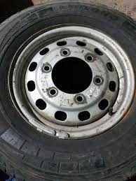Шина,резина,скат,диски,колеса 195 70 15С Форд транзит
