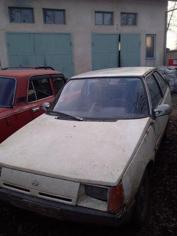 ЗАЗ 1102 таврія 1992р