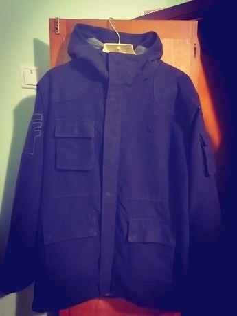 Куртка Пальто весна осень брэндовое