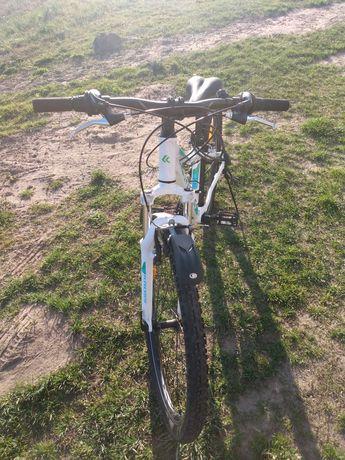Rower Kross Lea 1.0
