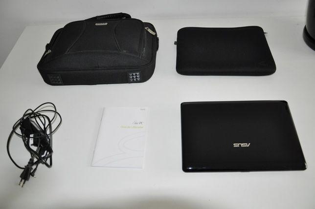 Computador portátil Asus EeePc novo