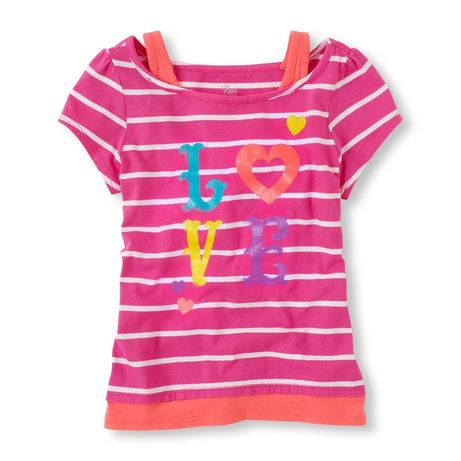 Нова футболка на 10-12 років