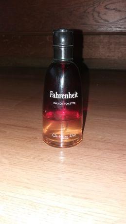 Оригінальний парфюм. Обмін.