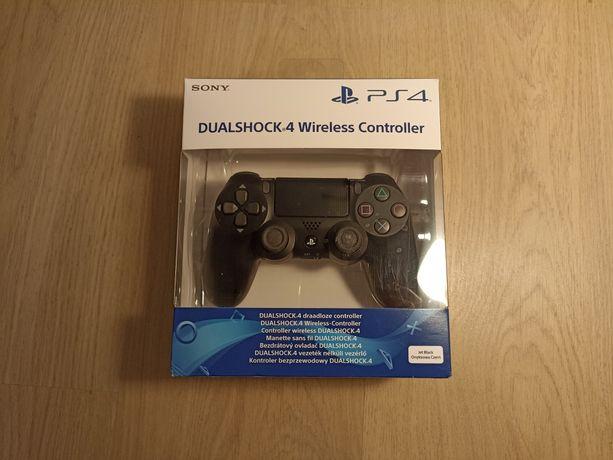 Pad PS4 Dualshock 4
