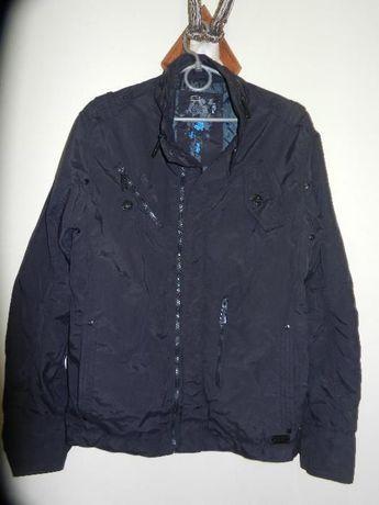 Куртка, Ветровка TECH GARMENT ,подростковая.