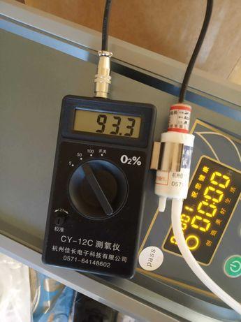Б/У Кисневий кислородний концентратор б/у ZG 5л можлива аренда 135 грн