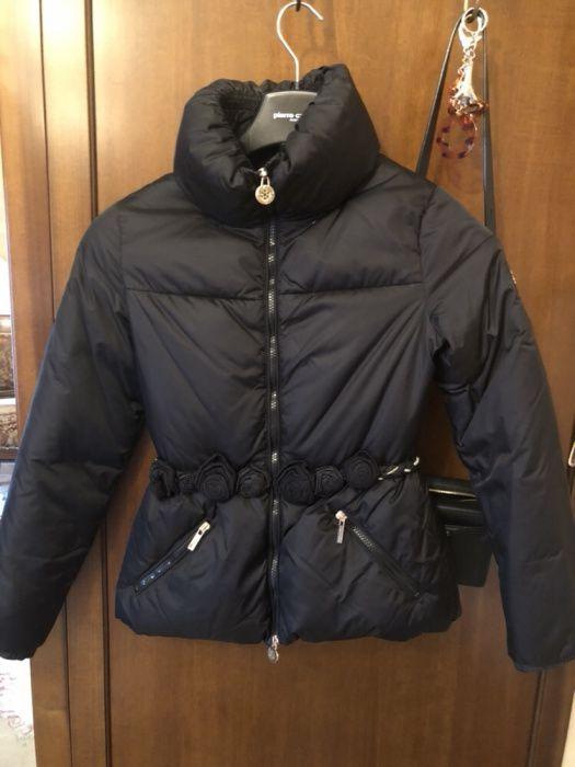 Курточка original,Elizabetta Franchi Луцк - изображение 1