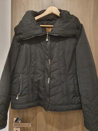 Kurtka/płaszcz zimowy rozm. 48 VIVERO