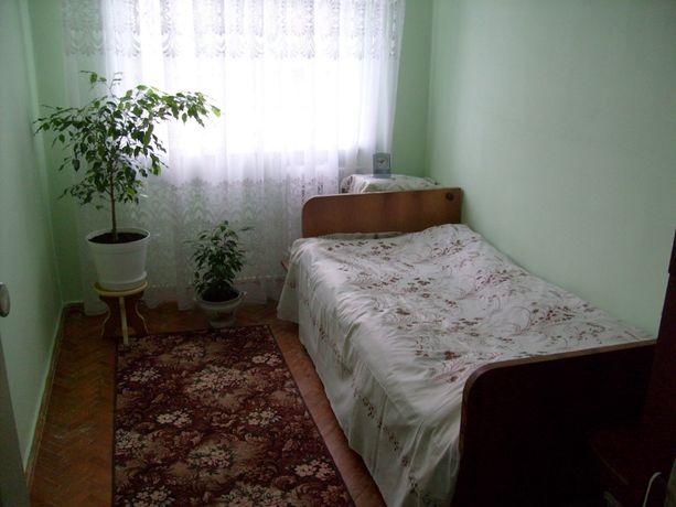 Продаж 4 кімн. квартири р-н Шахта