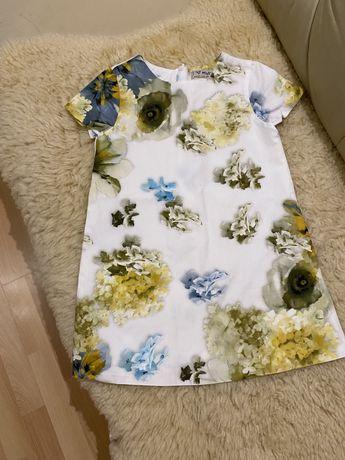 Плаття Next ,літнє плаття