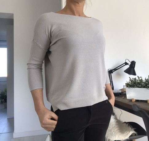 sweter / bluzka solar