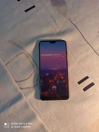 Телефон муляж. Не отличишь