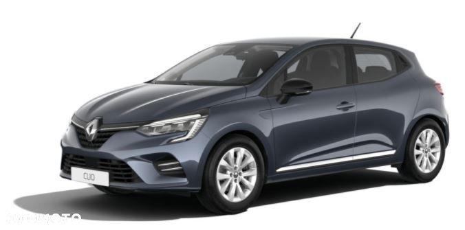 Renault Clio Od Ręki  Zarezerwuj Pod Nr Tel 5o9973o25 Гута - изображение 1