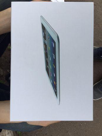 Протам планшет Tablet