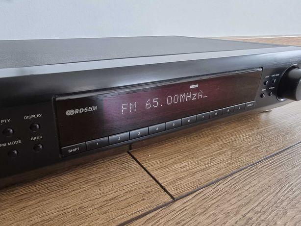 Sony ST-SE500 Tuner (mała wada)