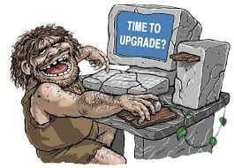 Serwis Konsol/Laptopów/PC/GSM (Udzielam gwarancji)
