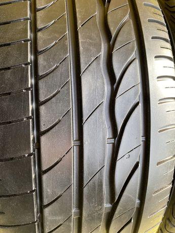 225/45r18 Bridgestone