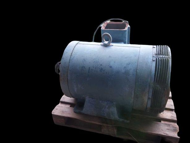 Silnik elektryczny SCHORCH KN531SM 315 kW 3000 obr