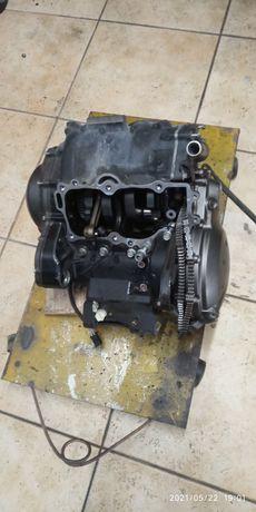 Motor Versys 650 KLE 650 para pecas
