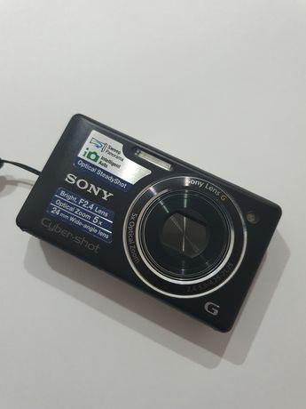 Máquina Fotografica Sony dsc-w380