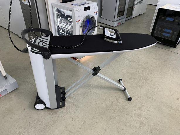 Гладильная система Miele B 3312 Fashion Master