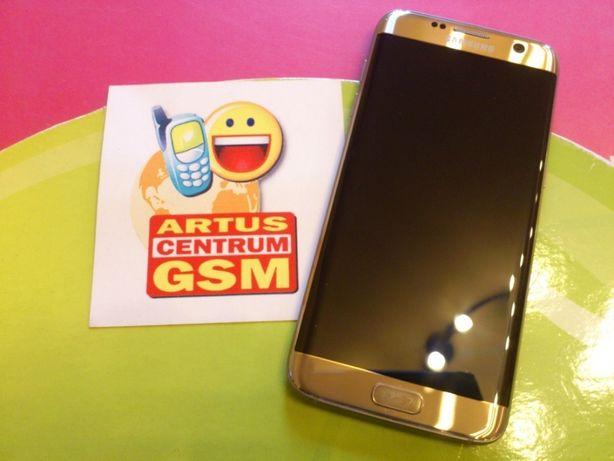 SERWIS Telefonów WYMIANA Wyświetlacza iPHONE SAMSUNG LG Huawei od 99zł