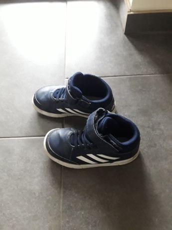 Дитяче взуття,ідеальний стан