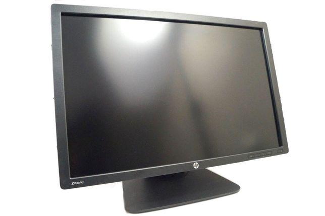 Monitor HP led z24i ips 24 cale profesjonalny