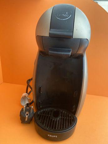 кофеварка Krups Nescafe DolceGusto