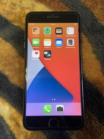 Iphone 8 Plus 64 GB r-sim