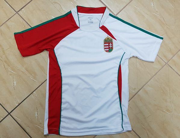 Koszulka dla fana piłki nożnej 152cm