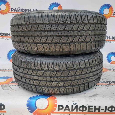 205/60 R16 Rockstone Ice Plus шини б/у резина колеса 2106217