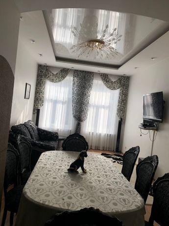 Оренда 3 кім. квартири на вул. Головатого