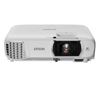 Projektor Epson ew-th 750
