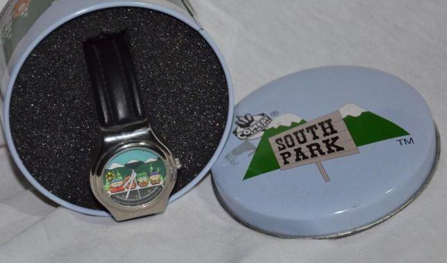 Relógio de Pulso – Colecção South Park