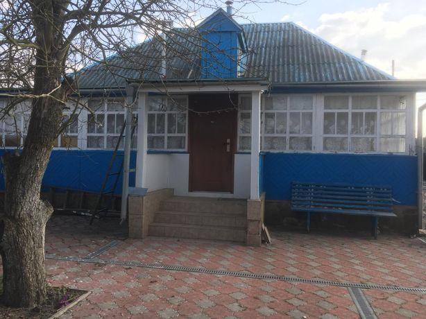 Продам будинок в с.Комарівка, Макарівського р-ну, Київської обл.