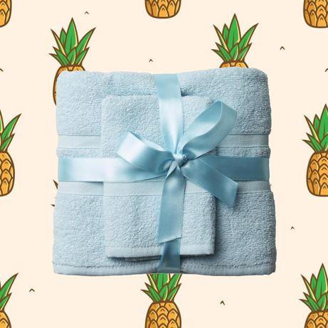 Zestaw ręczników Ocean