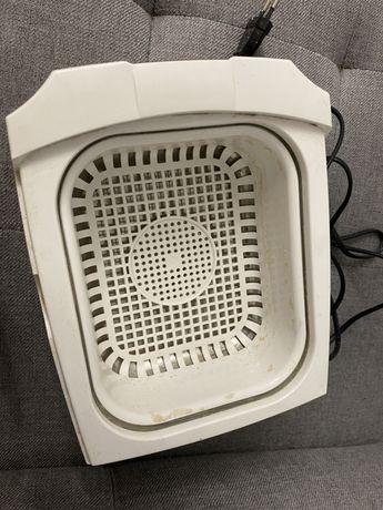 Myjka ultradzwiekowa