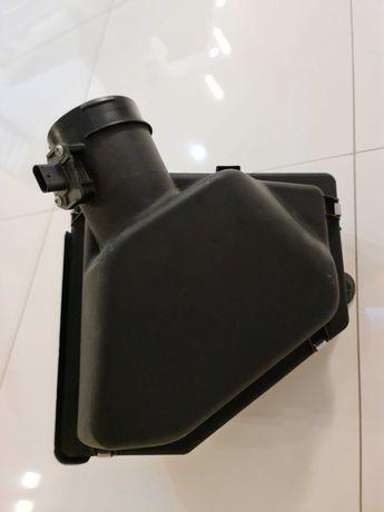 Filtr powietrza przepływomierz Bmw F20 140i F30 340i F36 440i
